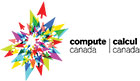 compute-canada