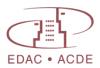 EDAC_Logo