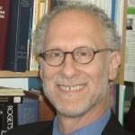 Jeffrey Crelinsten