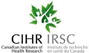 cihr_logo-en