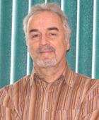 paul dufour