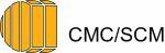 cmc_acronym_colour