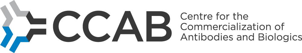 CCAB_logo_final_RGB