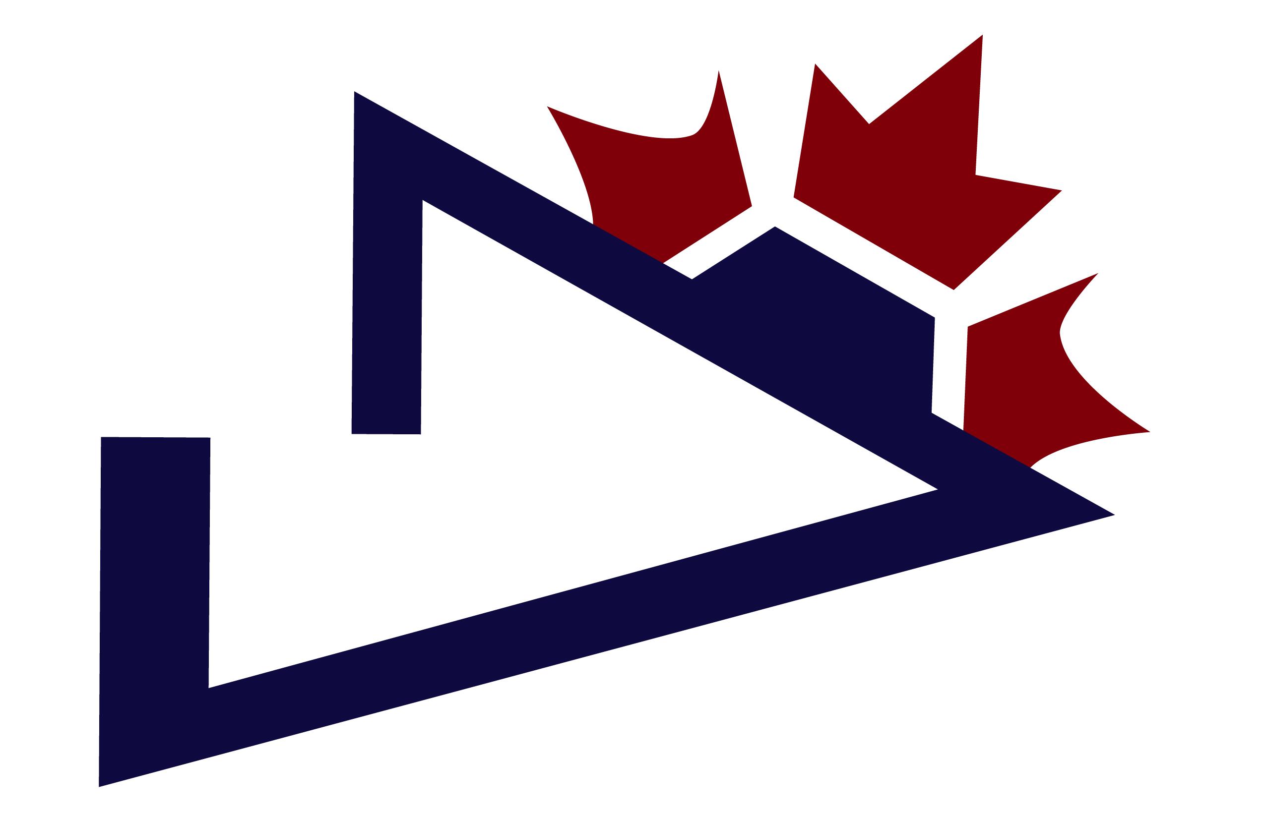 logofullcolour