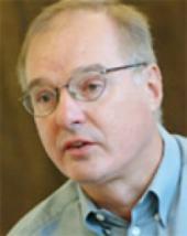 Dr. Adam Chowaniec