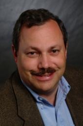 Charles R. Lax