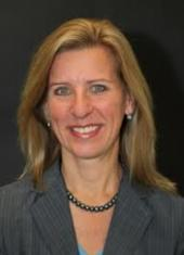 Jennifer Brooy