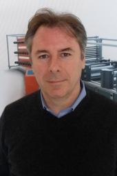 Jerome Le Corvec