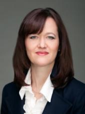 Julie Pottier