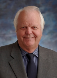Kenneth W. Knox