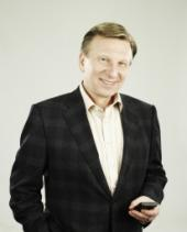 Mark Pecen