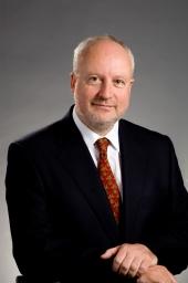 Dr. Pierre Meulien