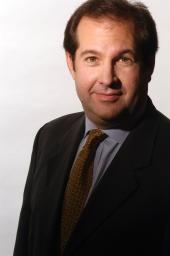 Robert Finkel