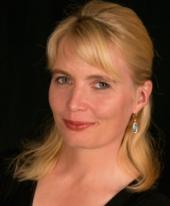 Samantha Ridler