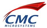 CMC_Logo_EN2