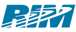 RIM_logo_blue
