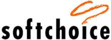 softchoicelogo