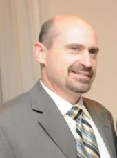 David Boulard