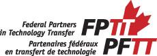 fptt_logo_cymk_ef33