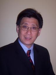 Frank Pho