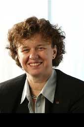 Geneviève Tanguay