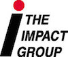 impactgroup