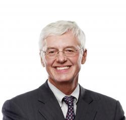 Dr. Kevin G. Lynch
