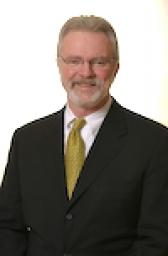 Mark Kershey