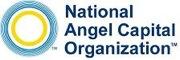 naco_logo_small