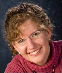 Nancy Mathis