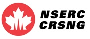 nserc_crsng_low