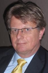 Arie van der Zwan