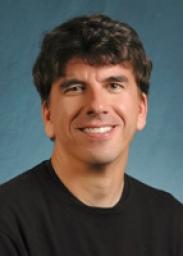 Paul Kedrosky