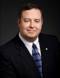 Dr. Peter Frise