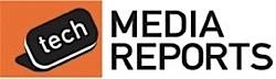 techmediareports-logo-env1