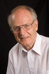 Tom Brzustowski