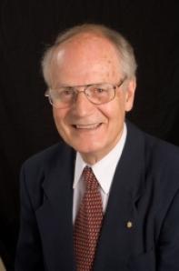 Dr. Tom Brzustowski