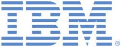 IBM JPG