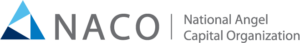 NACO_Logo_RGB