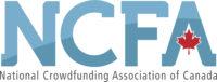 NCFA Logo_Feb2015