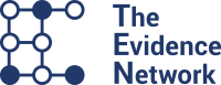 The Evidence Network