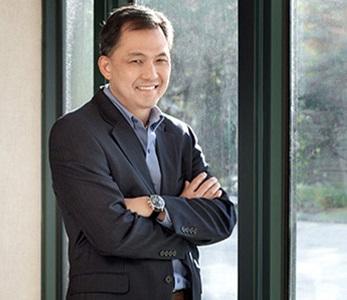 Larry Lam