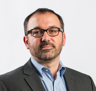 Marc Duhamel
