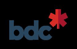 BDC_Logo_Horiz_RGB