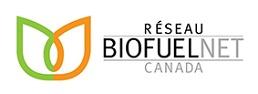 BioFuelNet Canada