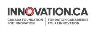 Canadian Foundation of Innovation