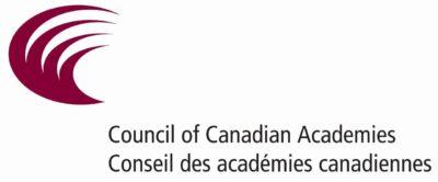 Council of Canadian Academies