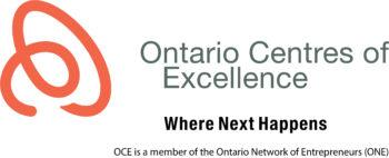 OCE_Logo_Colour_Eng-Sponsorship