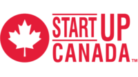 Startup-Canada-English-Red-Logo-red-E21836-1920x1080-2