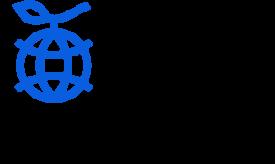 logo_impakfinance_600px_blue_vertical
